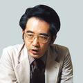 大竹愼一の投資の座「十人会」東京開催