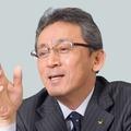 2020年度 第59期 佐藤塾 長期経営計画作成合宿