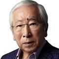 第4期「牟田學の会長倶楽部」事業と人生と処世哲学