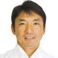 ゴルフで学ぶ in関東 社長メンタルトレーニング
