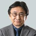 【第15期】新規開拓「営業塾」