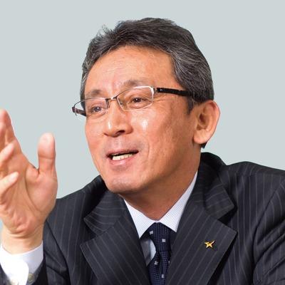 2021年度 第61期 佐藤塾 長期経営計画作成合宿