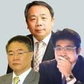 どうなる日本経済