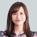 【開催延期・新日程】社長のための「AIビジネス」