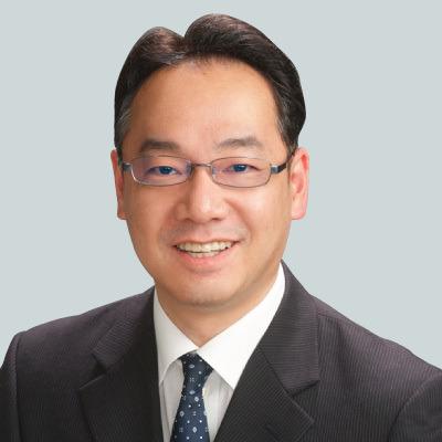【東京・大阪開催】ICO式 決算対策セミナー