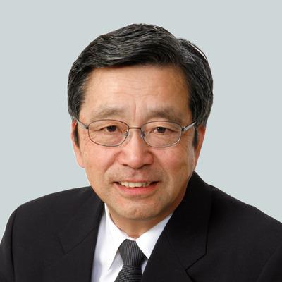 井上和弘氏「事業承継・おカネの実務」セミナー