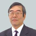 【第11期】『株式投資』必勝塾