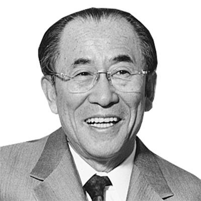 樋口廣太郎