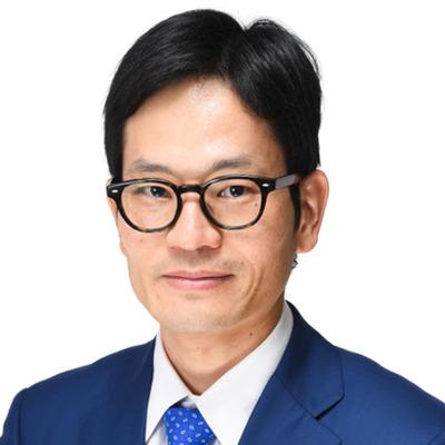 福岡 雄吉郎