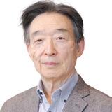 岩田 規久男