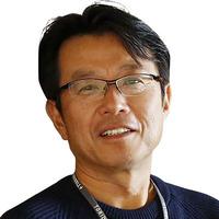 粟田貴也 (あわたたかや)|社長の経営セミナー・本・CD&DVD【日本経営 ...