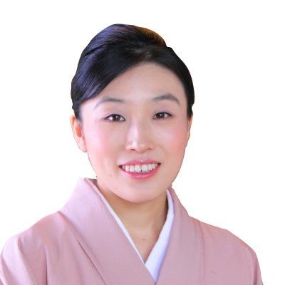宮﨑 知子