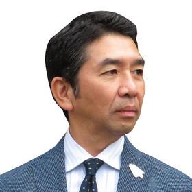 藤井 啓人