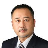 橋本陽輔[監修]