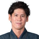 小田島 春樹