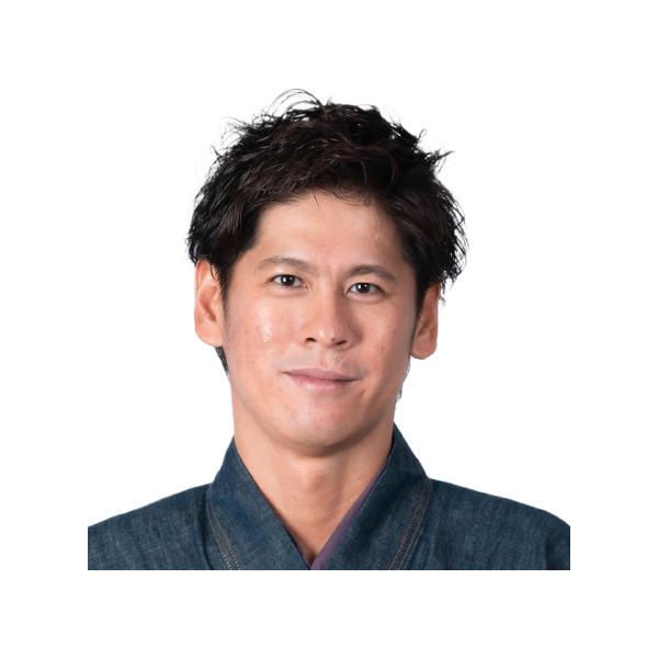 小田島春樹