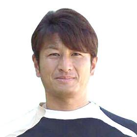 畑 喜美夫