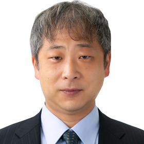 福山誠一郎