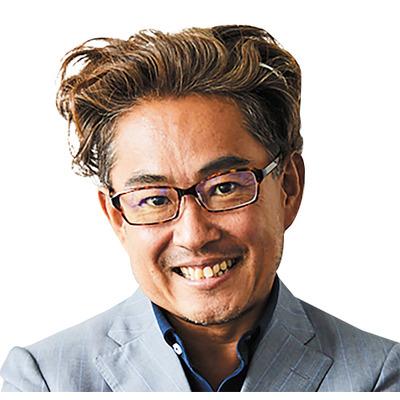 横田伊佐男