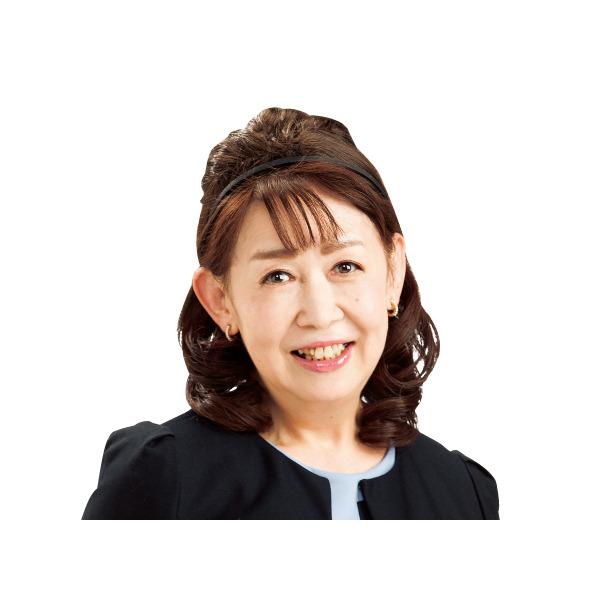 原田英美子