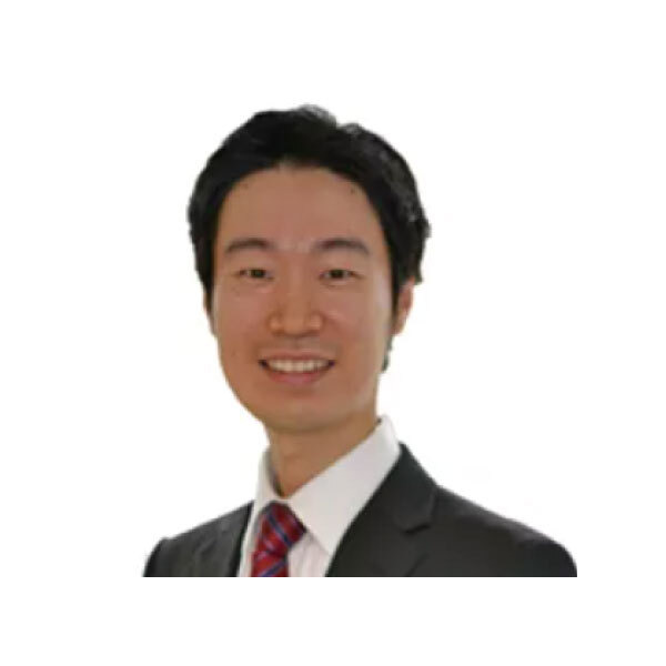 川名健太郎