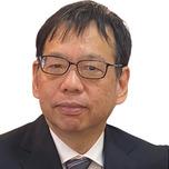 医学博士/埼玉医科大学総合医療センター客員教授 奥 真也氏