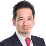 中尾マネジメント研究所 代表 中尾隆一郎氏