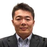 地政学者・国際地政学研究所上席研究員 奥山真司氏