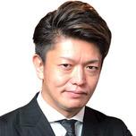 博報堂コンサルティング執行役員/HR Design Lab.代表 林 博之氏