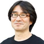 株式会社オープン・エー 代表取締役/建築家 馬場正尊(まさたか)氏