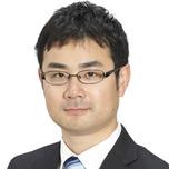 STRコンサルティング代表/公認会計士 古旗淳一氏