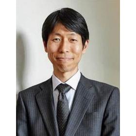 川嶋 浩司