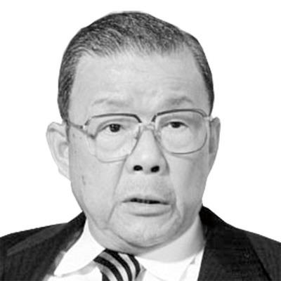 井田日出男