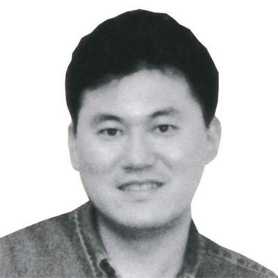 三木谷浩史