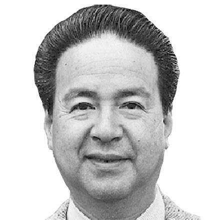紀野一義 (きのかずよし)| 社長の経営セミナー・本・CD&DVD【日本経営 ...