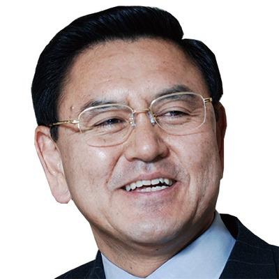 伊田登喜三郎