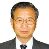 舛岡富士雄