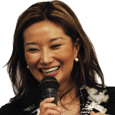 青木恵子(小野恵子)