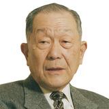 長谷川慶太郎