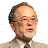 増田 悦佐