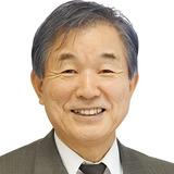 酒巻 久 (さかまきひさし)| 社長...