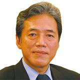 佐々木英信