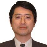 日本個人投資家協会理事 木村喜由氏