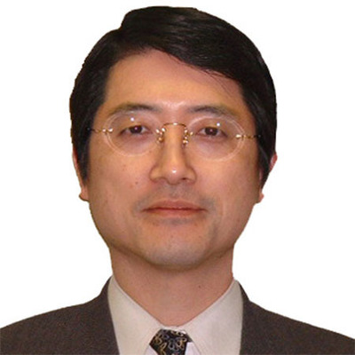社長の経営セミナー・本・CD&DVD【日本経営合理化協会】木村喜由 (きむらきよし)