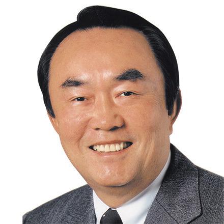 平沼赳夫 (ひらぬまたけお)| 社長の経営セミナー・本・講演CD&DVD ...
