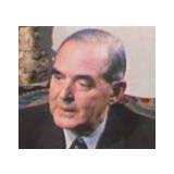 フレデリック・フィリップス