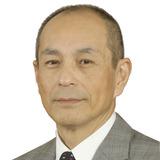 藤田東久夫