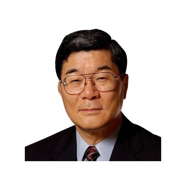 会計士 坂田 英夫 公認 坂田康明(さかたやすあき)