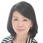 カスタマーケアプラン代表取締役 中村友妃子氏