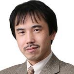 マネーリサーチ代表 山本 伸氏